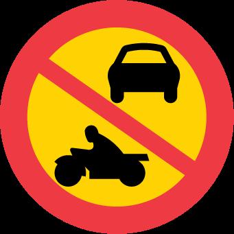 bilforbud